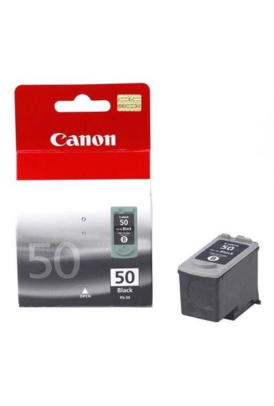 Canon PG-50 Mürekkep Kartuş