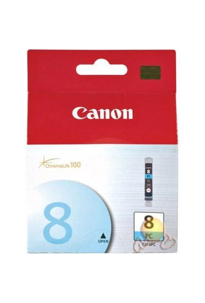 Canon CLI-8PC Mürekkep Kartuş