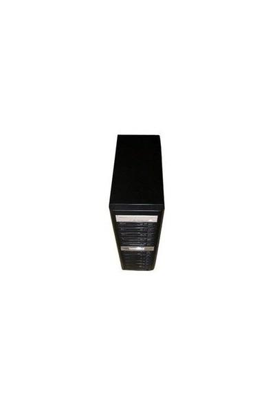Acard 11+1 Cd-Dvd Duplıcator (Sürücüler Dahil)