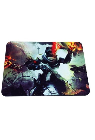 Frisby FMP-G55 Oyuncu Mouse Pad
