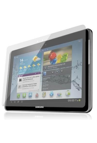 """Romeca Screen Samsun Galaxy P5100 10.1"""" Tablet Mat Ekran Koruyucu"""