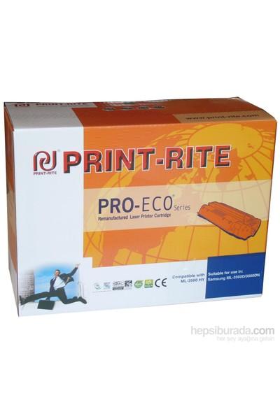 Prınt-Rıte Samsung Ml3560 Yüksek Kap. Toner