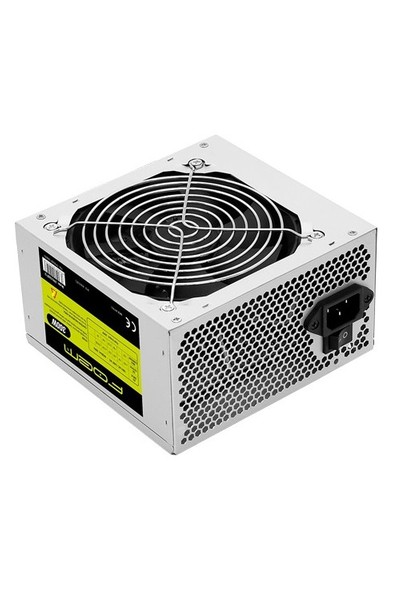 Frisby FOEM 300W Power Supply (FPS-G30F12)