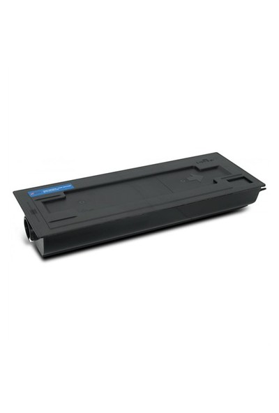 Retech Kyocera Mıta Taskalfa 180 Toner Muadil Yazıcı Kartuş