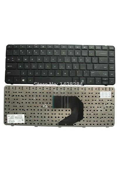 Hp 635 636 Laptop Klavye
