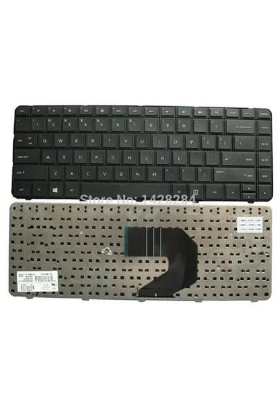Hp Cq57 Cq58 Laptop Klavye