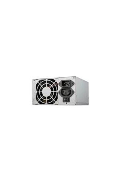 Quake 350W (24 Pın+sata) Power Supply LC-8350BTX