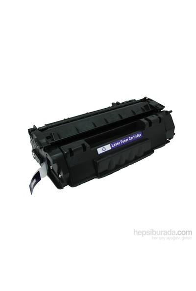 Neon Hp 15A C7115a Toner Muadil Yazıcı Kartuş