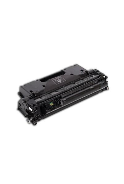 Neon Canon Crg 720 Toner Muadil Yazıcı Kartuş