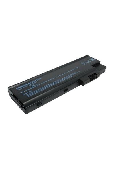 Hyperlife Acer Aspire 1410 Serisi Uyumlu Notebook Batarya HL-AC001