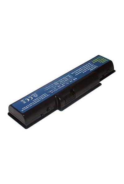 Hyperlife ACER Aspire 4310 Serisi Uyumlu Notebook Batarya HL-AC005
