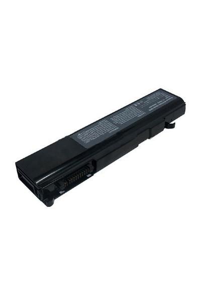Hyperlife TOSHIBA Satellite A50 Serisi Uyumlu Notebook Batarya HL-TS002