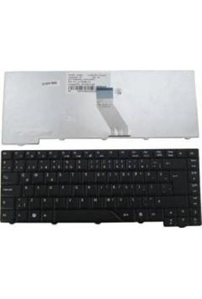 Acer Aspire 4920G Nsk-Aka0t Laptop Klavye