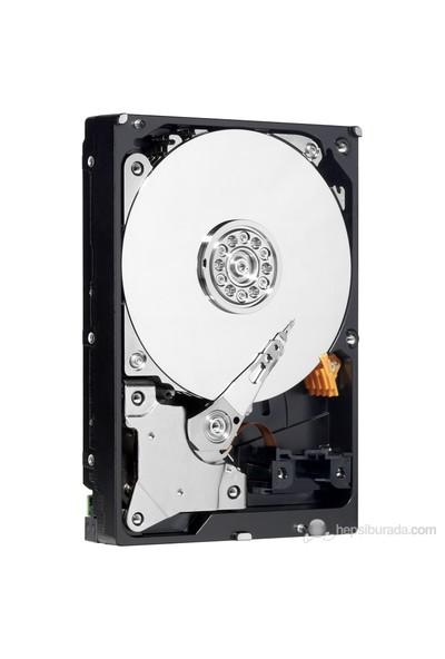 """WD Green 2TB 64MB SATA6 Gb/s 3,5"""" Sabit Disk WD20EARX"""