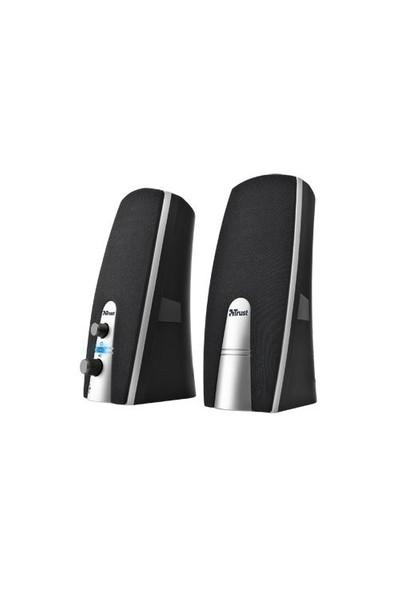 Trust Mila 2.0 Speaker Set 16697