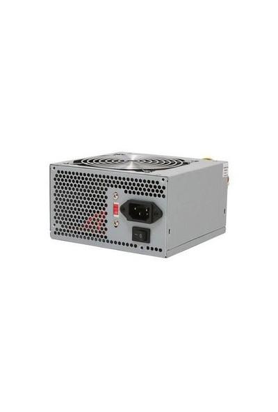 Boost 350W 8cm Fanlı Power Supply (JPSU-BS3508)
