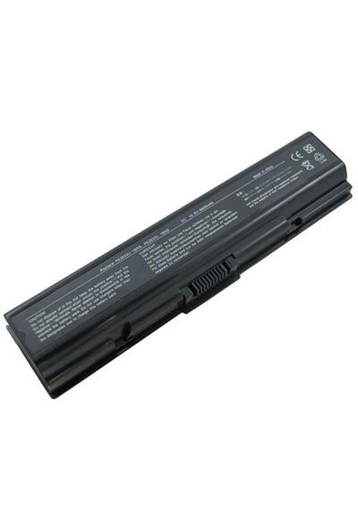 Nyp Toshıba Pa3533 Notebook Batarya Pil Ta3533lh