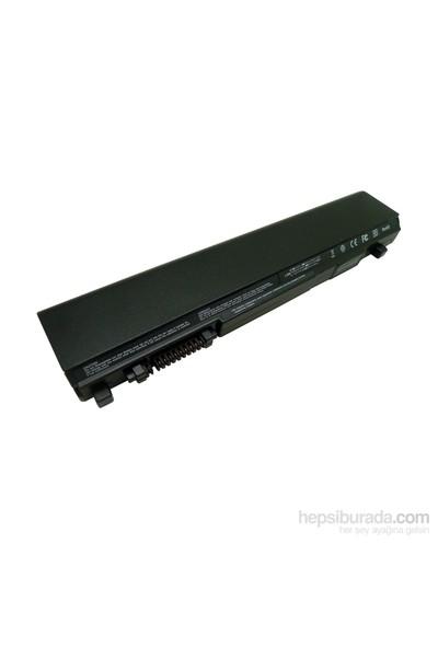 Nyp Toshıba Tecra R700 Notebook Batarya Pil Ta3832lh