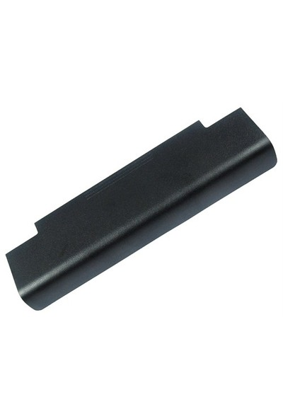Retro RDL-119 Dell Inspiron N5010, N5110, N7010 6 Cell Notebook Bataryası