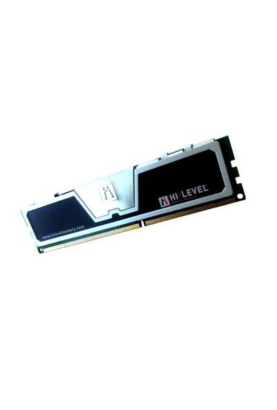 Hi-Level 8GB 1333MHz DDR3 Soğutuculu Ram (HLV-PC10600D3/8G)
