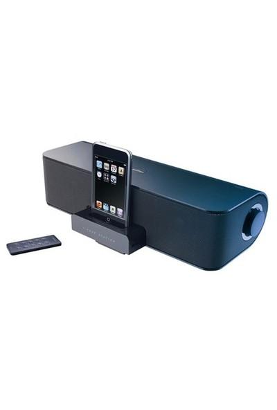 Edifier If330 Plus Speaker