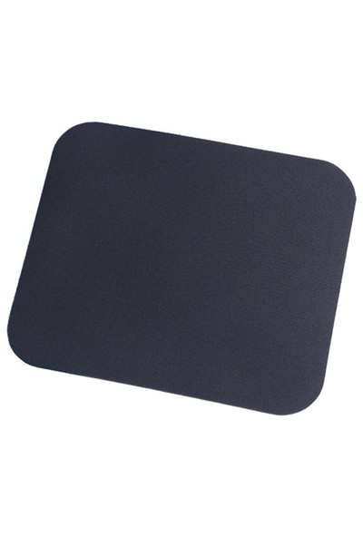 LogiLink ID0096 MousePad Siyah