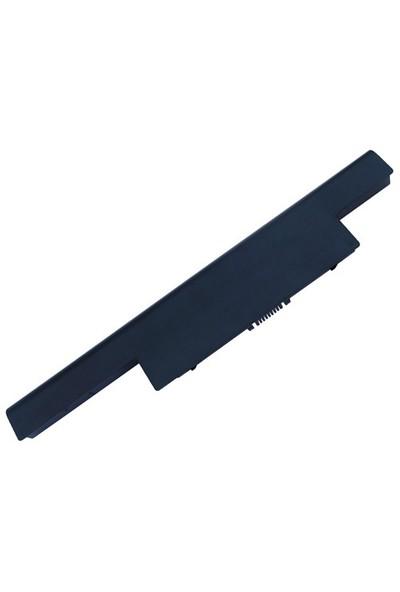 Retro RACL-057 Acer Aspire 5741G, Packard Bell EasyNote TM85 6 Cell Notebook Bataryası