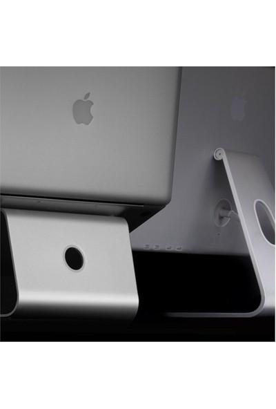 Rain Design mStand Macbook ve Macbook Pro Standı
