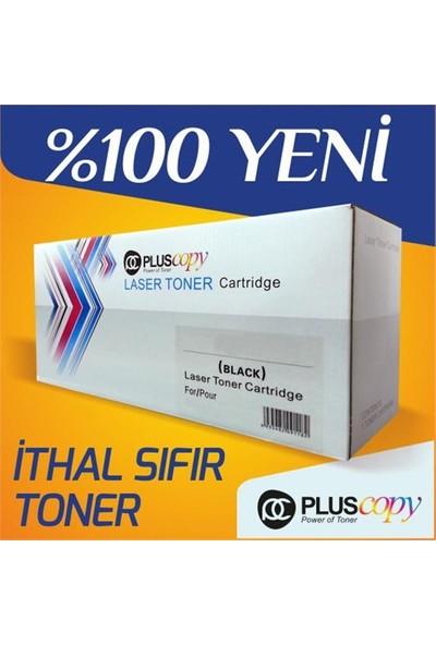 Bk Kyocera Tk 110 Uyumlu İthal Sıfır Toner