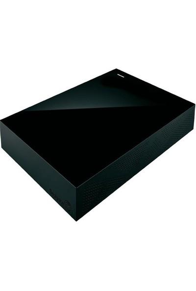 """Seagate Backup Plus 6TB 3.5"""" USB 3.0 Taşınabilir Disk STDT6000200"""