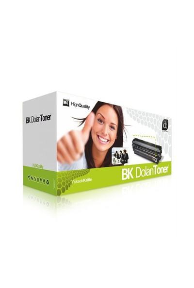 Dolan Toner Samsung Ml 2165 / 2160 / Scx 3400 / Scx 3405
