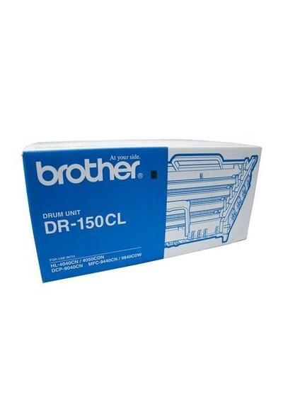 Brother Dr-150Cl Brother Hl-4040 Hl-4050 Hl-4070 17.000 Sayfa Drum Unitesi