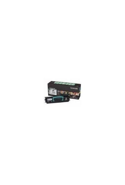 Lexmark E450a11e Lexmark E450dn 6000 Sayfa Sıyah Toner