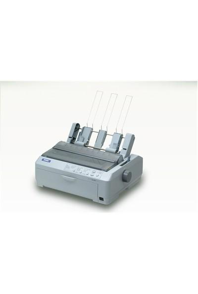 Epson LQ-590 Dot Matrix Yazıcı