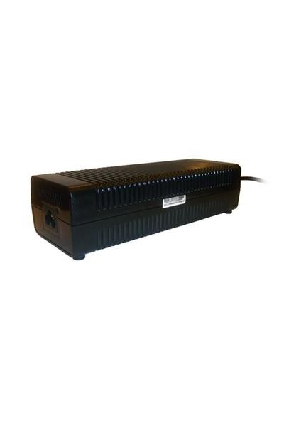 Retro RNA-TS08 Delta-Liteon 19V 9.5A 180W Notebook Adaptör