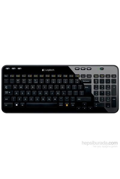 Logitech Wireless Keyboard K360 (920-003084)