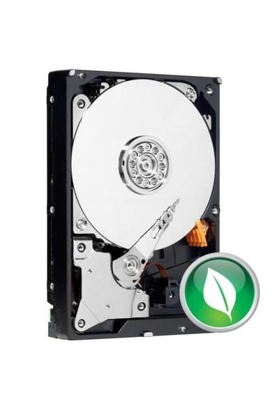 """Western Digital Caviar Green 2TB 64MB 3,5"""" Sabit Disk WD20EARS"""