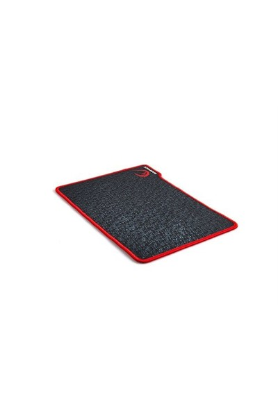 Rampage Mp-11 290X220x3mm Oyuncu Mouse Pad