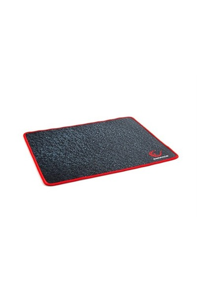Rampage Mp-12 340X260x2.5Mm Oyuncu Mouse Pad