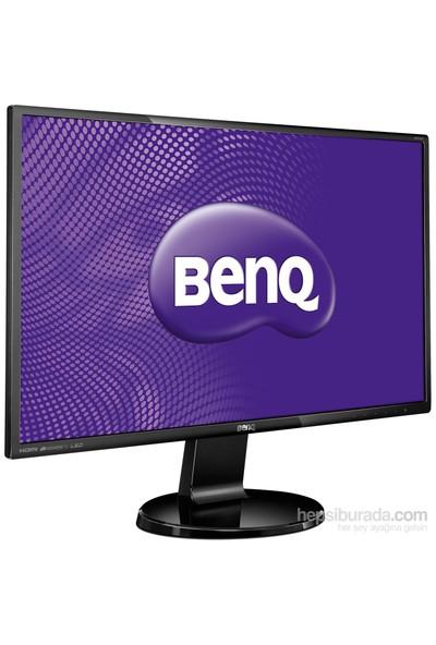 "BenQ GW2760HS 27""60hz 4ms (Analog+ DVI + HDMI) Full HD VA LED Monitör"