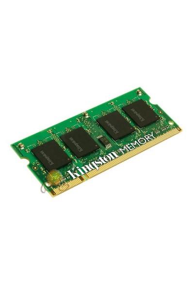 Kingston 2GB 667MHz DDR2 Notebook Ram (KVR667D2S5/2G)