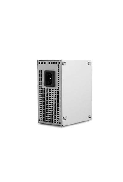 Everest Eps-2100 Real-250W Peak-300W Mikro Power Supply