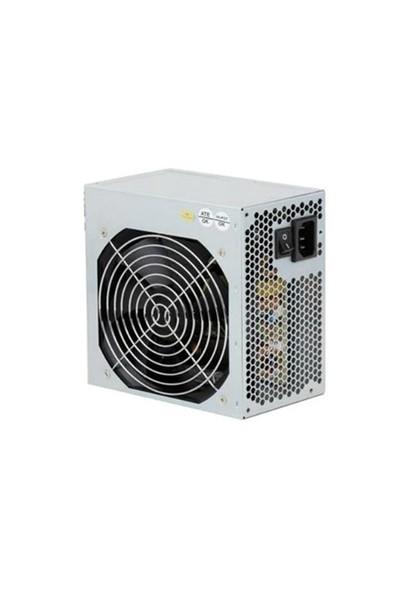 Fsp Fsp460-60Hcn 460W Aktif Pfc Power Supply