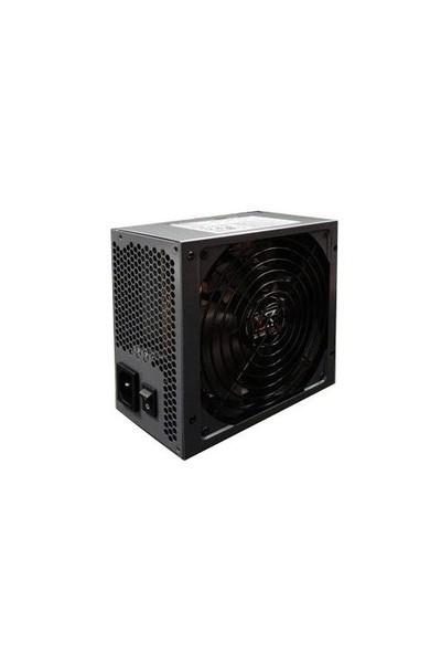 Xigmatek Nrp-Pc402 400W 150L*160W*86H Power Supply
