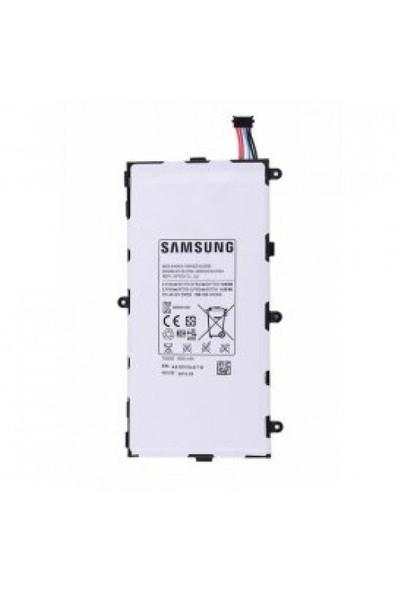 Samsung 7 İnç Tab 3 T210 Tablet Batarya