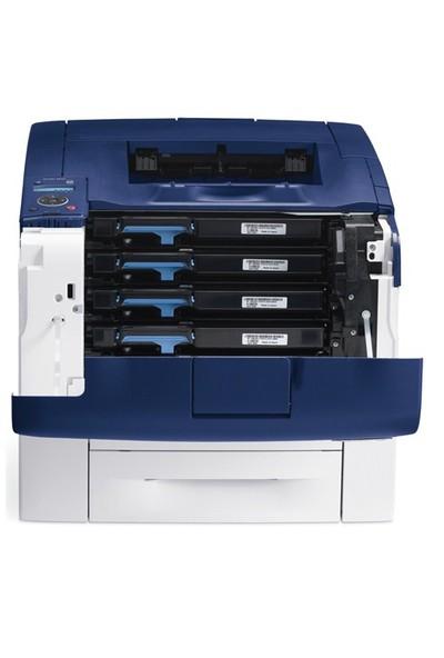 Xerox Phaser 6600DN Renkli Laser Yazıcı