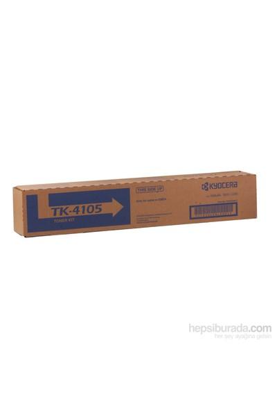 Mıta Taskalfa 1800-1801-2200 Toner (Tk-4105)