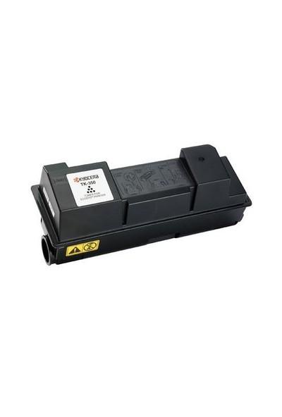 Kyocera Mıta Fs-3040-3140Mfp Toner (Tk-350)