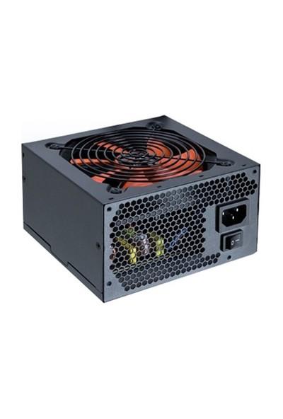Xigmatek Xcp-A500 X-Calibre 500W Güç Kaynağı