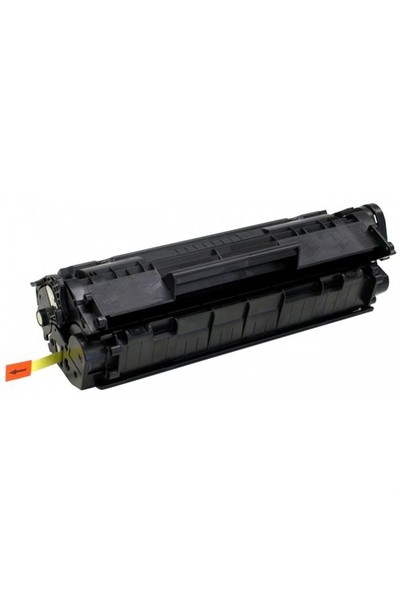 Retech Hp Laserjet 3050 Toner Muadil Yazıcı Kartuş